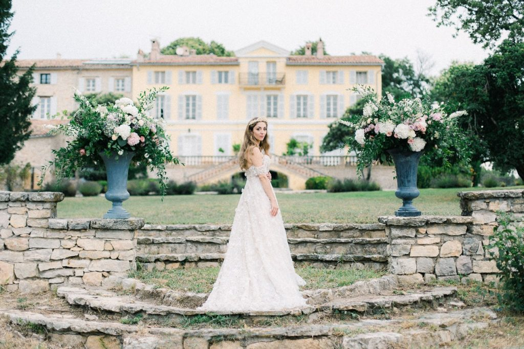 domainedesgrottes mariage claireeyos1