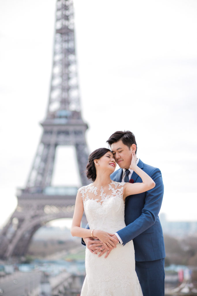 engagement-photoshoot-eiffeltower