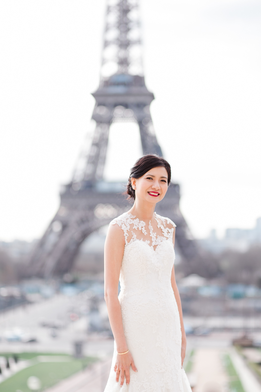 EngagementParis-33