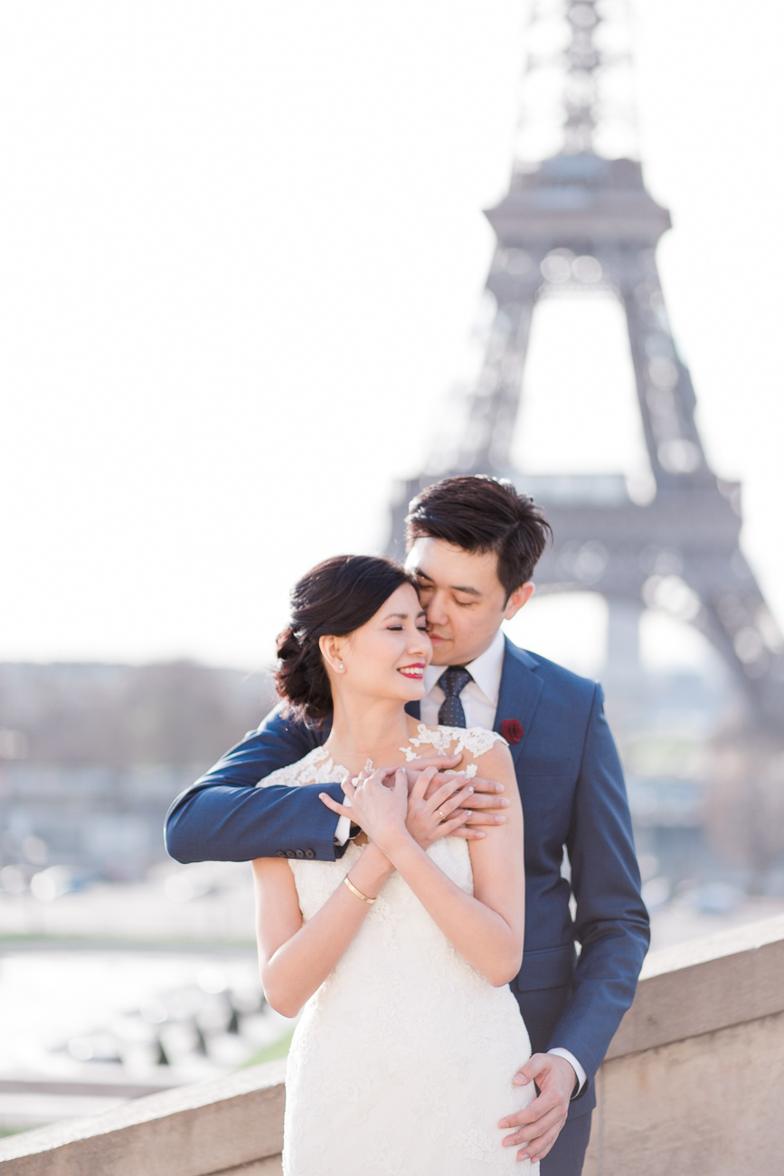 engagement-photoshoot-eiffeltower