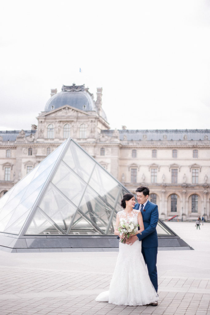 engagementlouvreparis