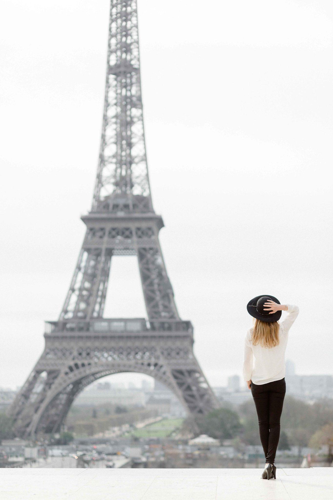 photographe sur paris et dans le sud de la france