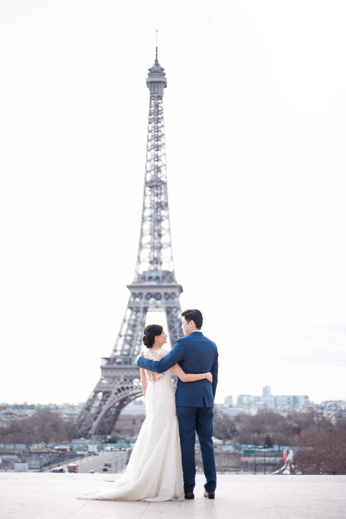 weddings-claireeyos