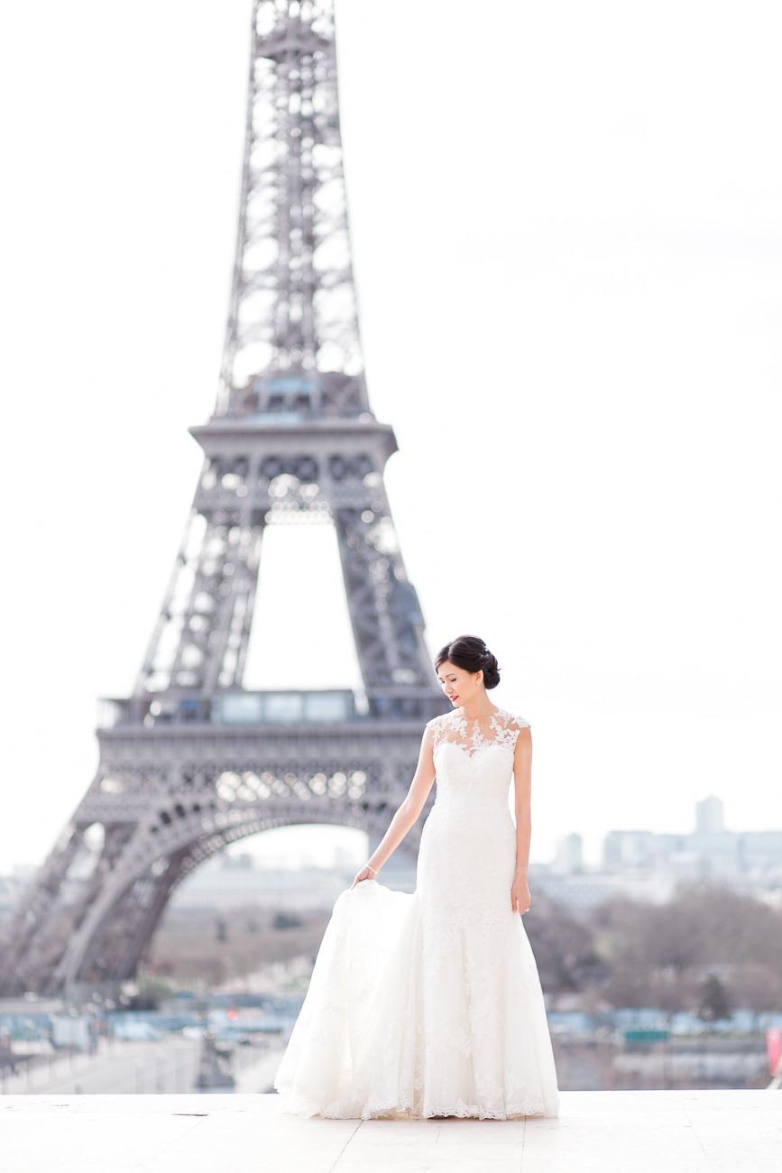 fine art photographer paris