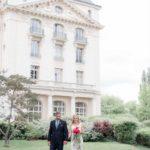 weddingtrianonpalaceversailles-claireeyos