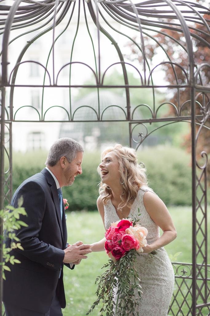 weddingtrianonpalaceversailles 13