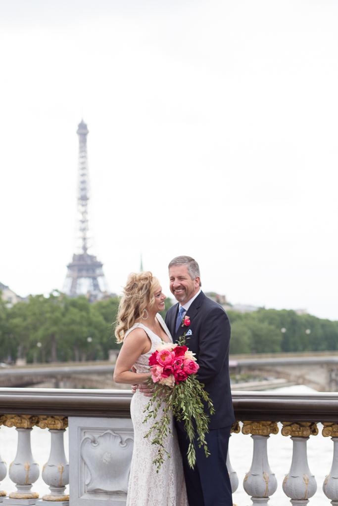 weddingtrianonpalaceversailles 42