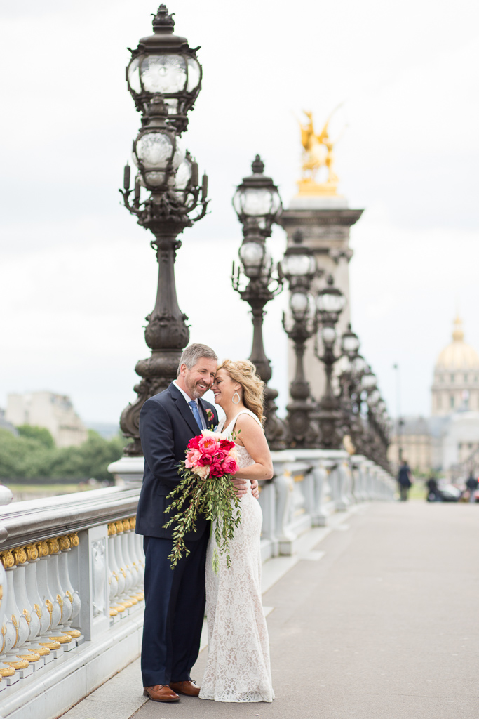 weddingtrianonpalaceversailles 44