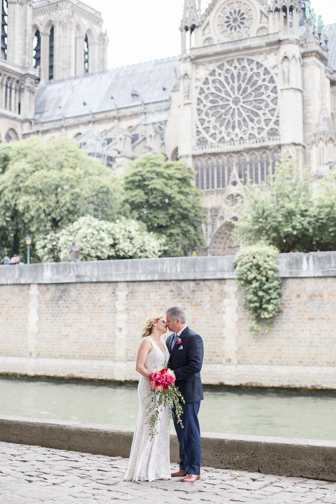 weddingtrianonpalaceversailles 48