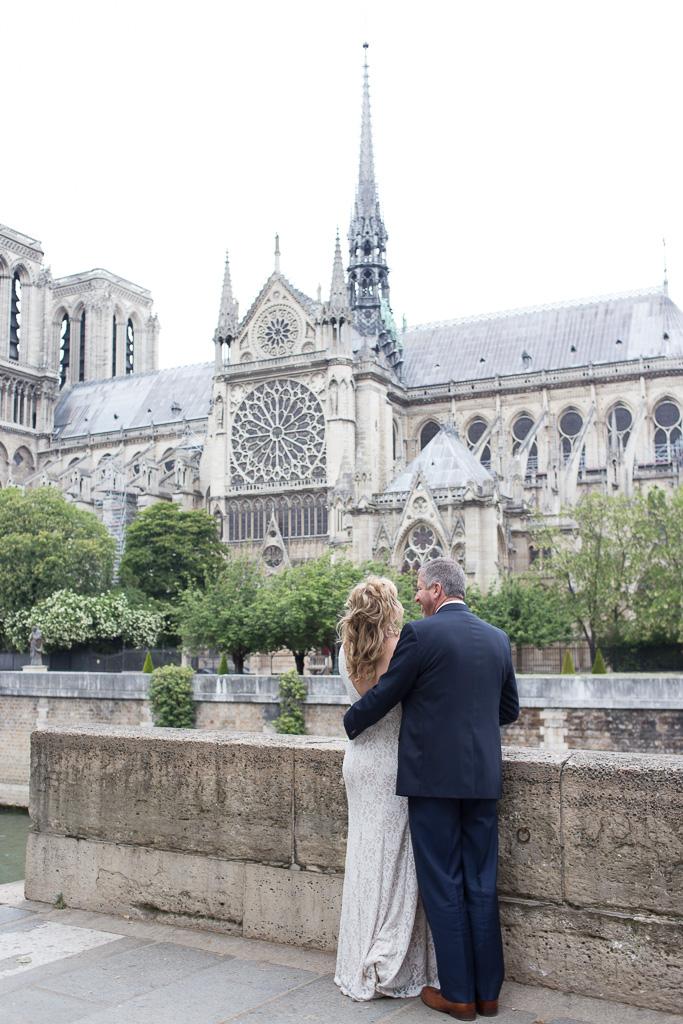 weddingtrianonpalaceversailles 52