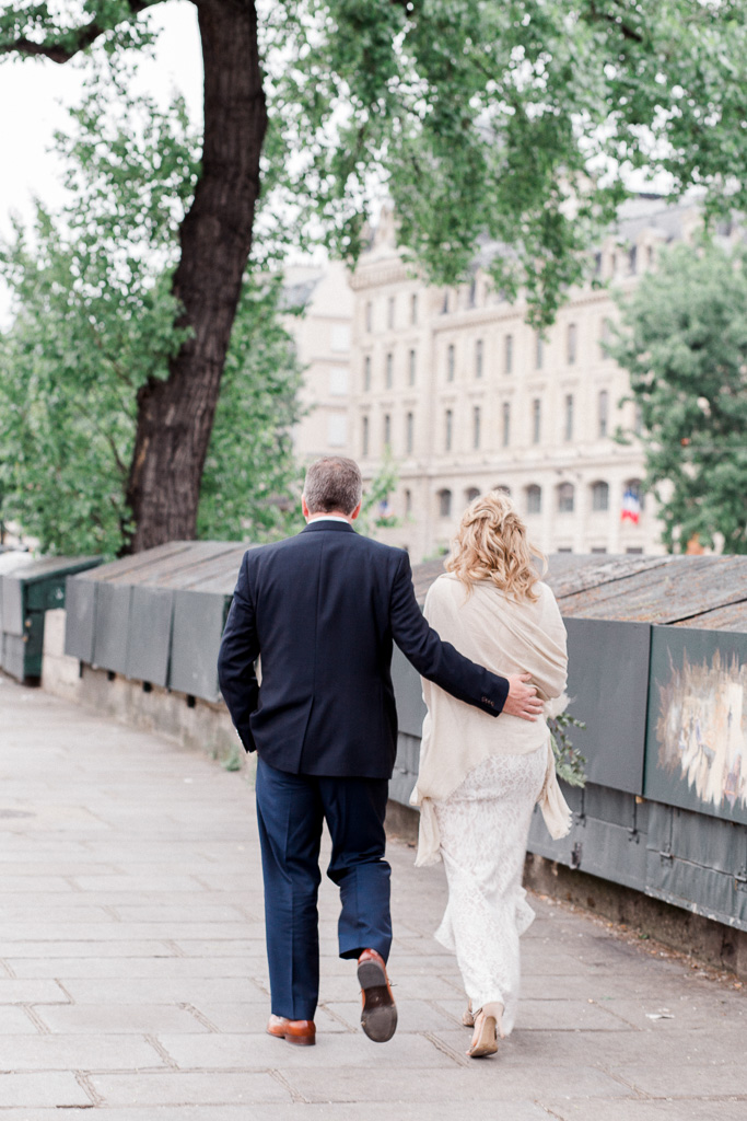 weddingtrianonpalaceversailles 56