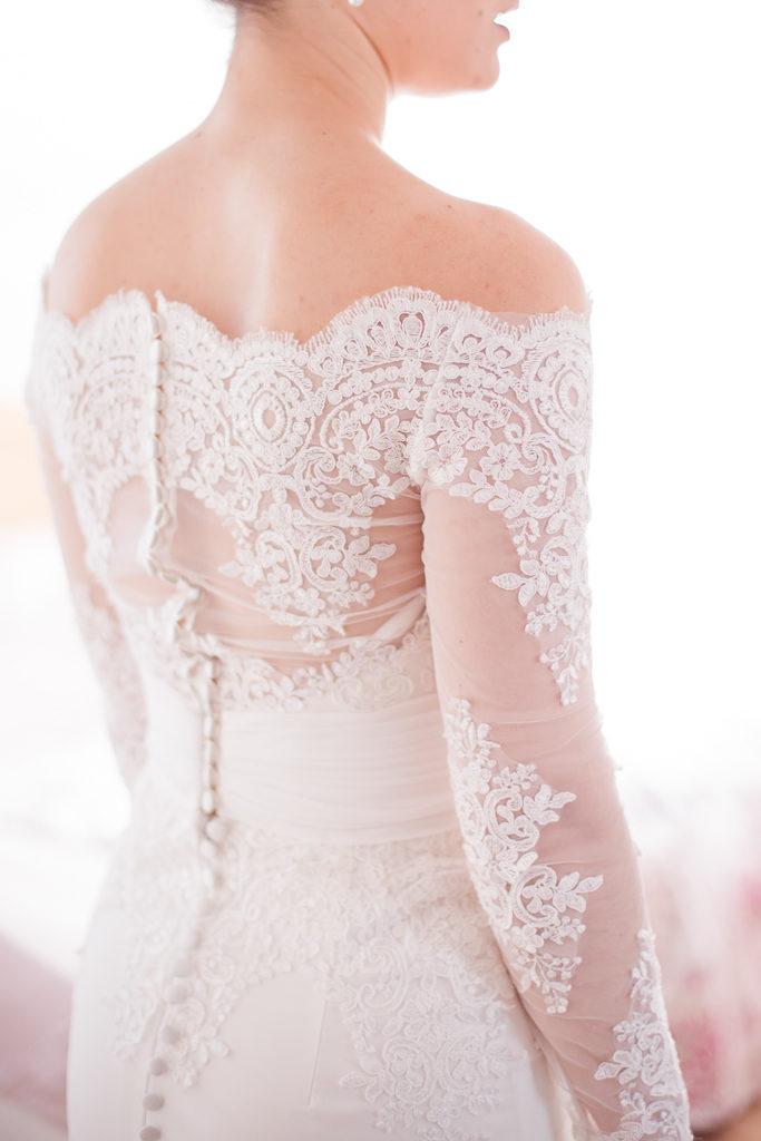 manoirdelahoulette mariage1