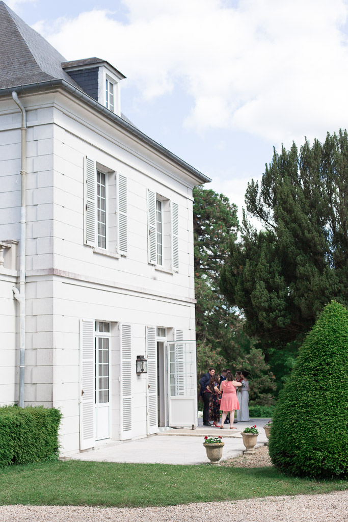 manoirdelahoulette mariage10