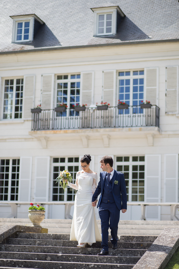 manoirdelahoulette mariage18