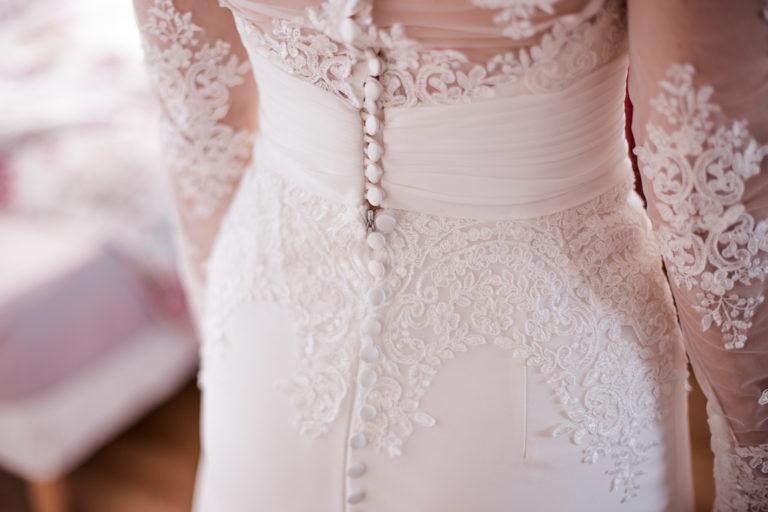 manoirdelahoulette mariage3