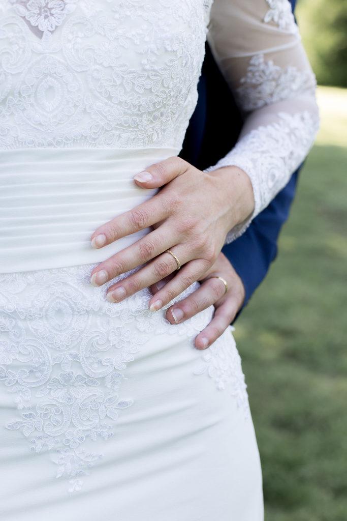 manoirdelahoulette mariage31