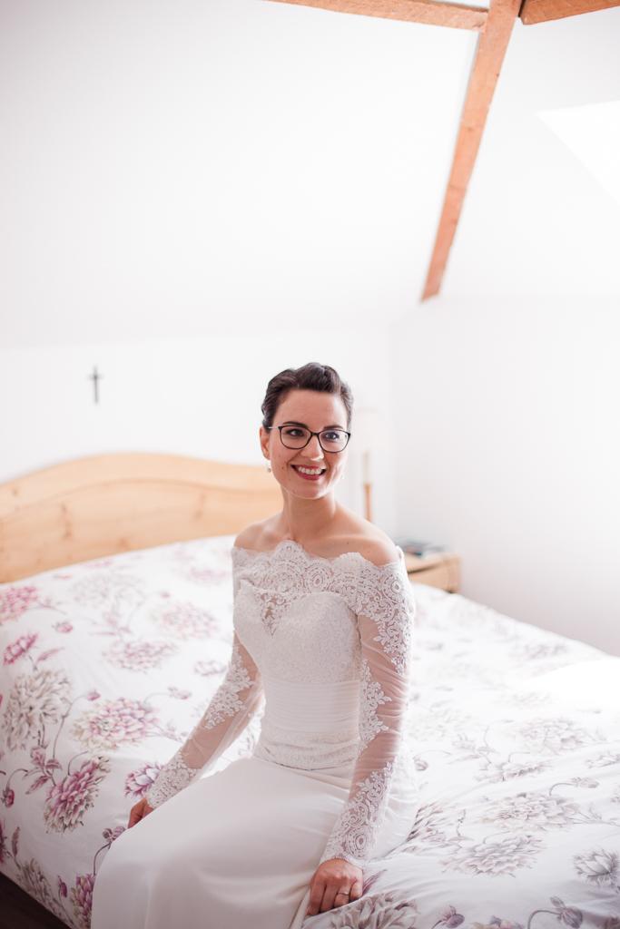 manoirdelahoulette mariage4