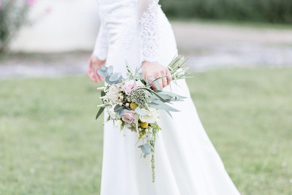 weddingphotographernormandy-claireeyos