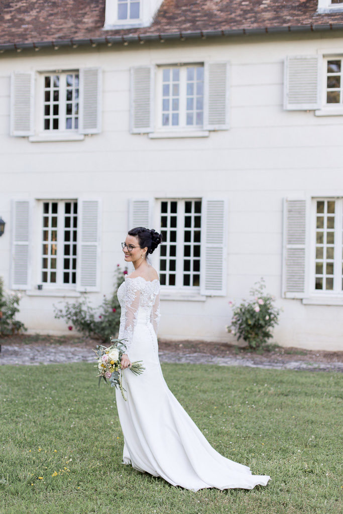 manoirdelahoulette mariage52