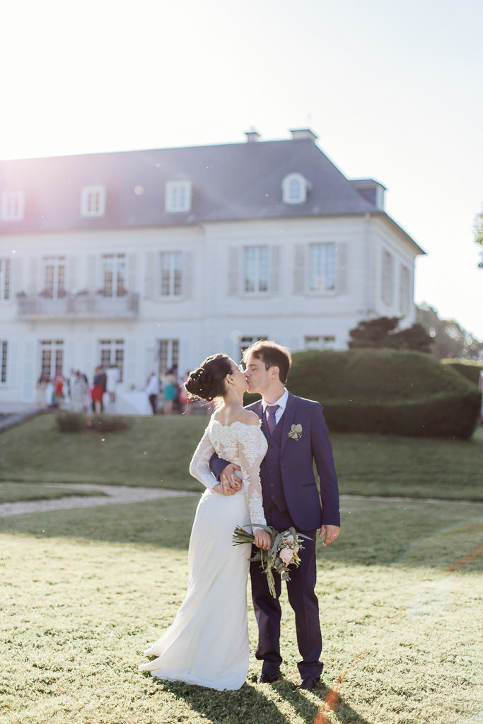 manoirdelahoulette mariage57