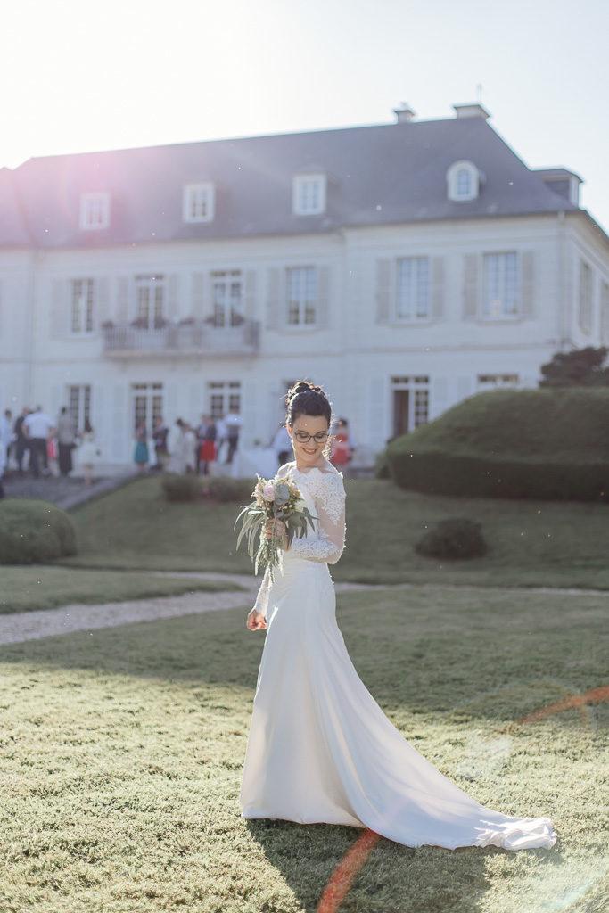manoirdelahoulette mariage58