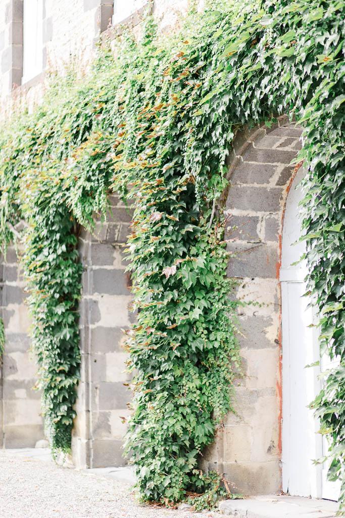 ChateauEffiat PhotographeMariage ClaireEyos 39