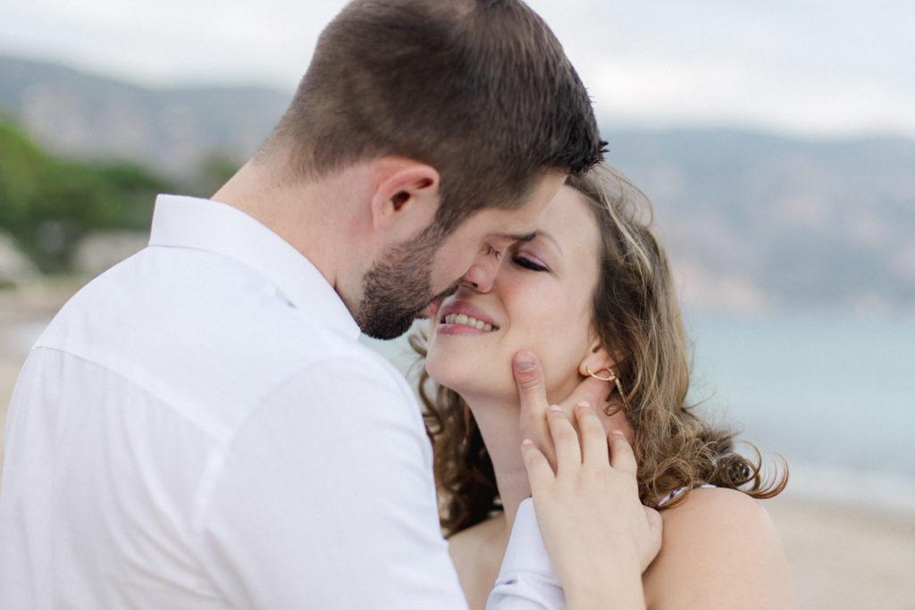villa rotschild photos couple - claire eyos