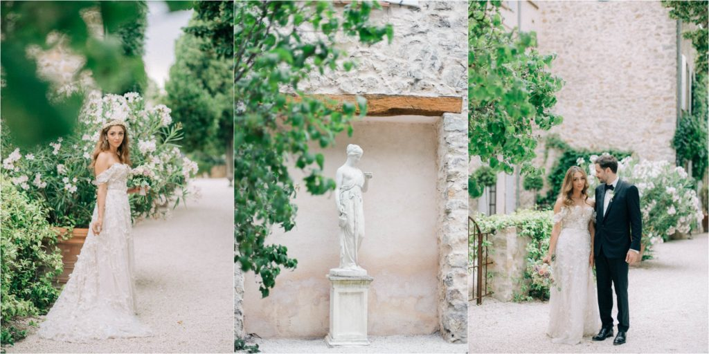 photographe-mariage-nice- claire eyos
