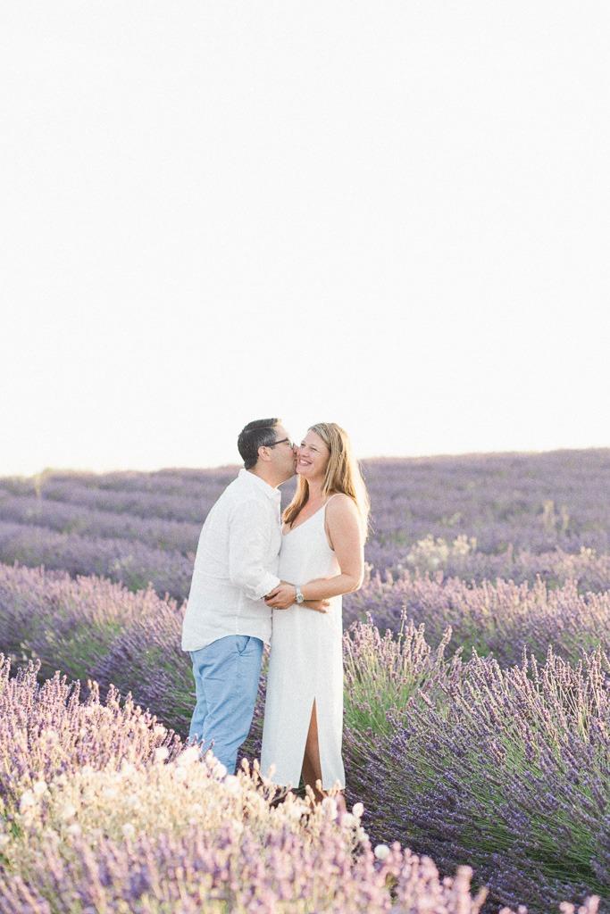 Claire-Eyos Lavender-84