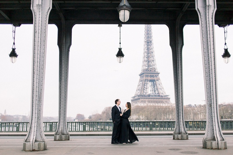 couple-birhakeim-paris-claireeyos