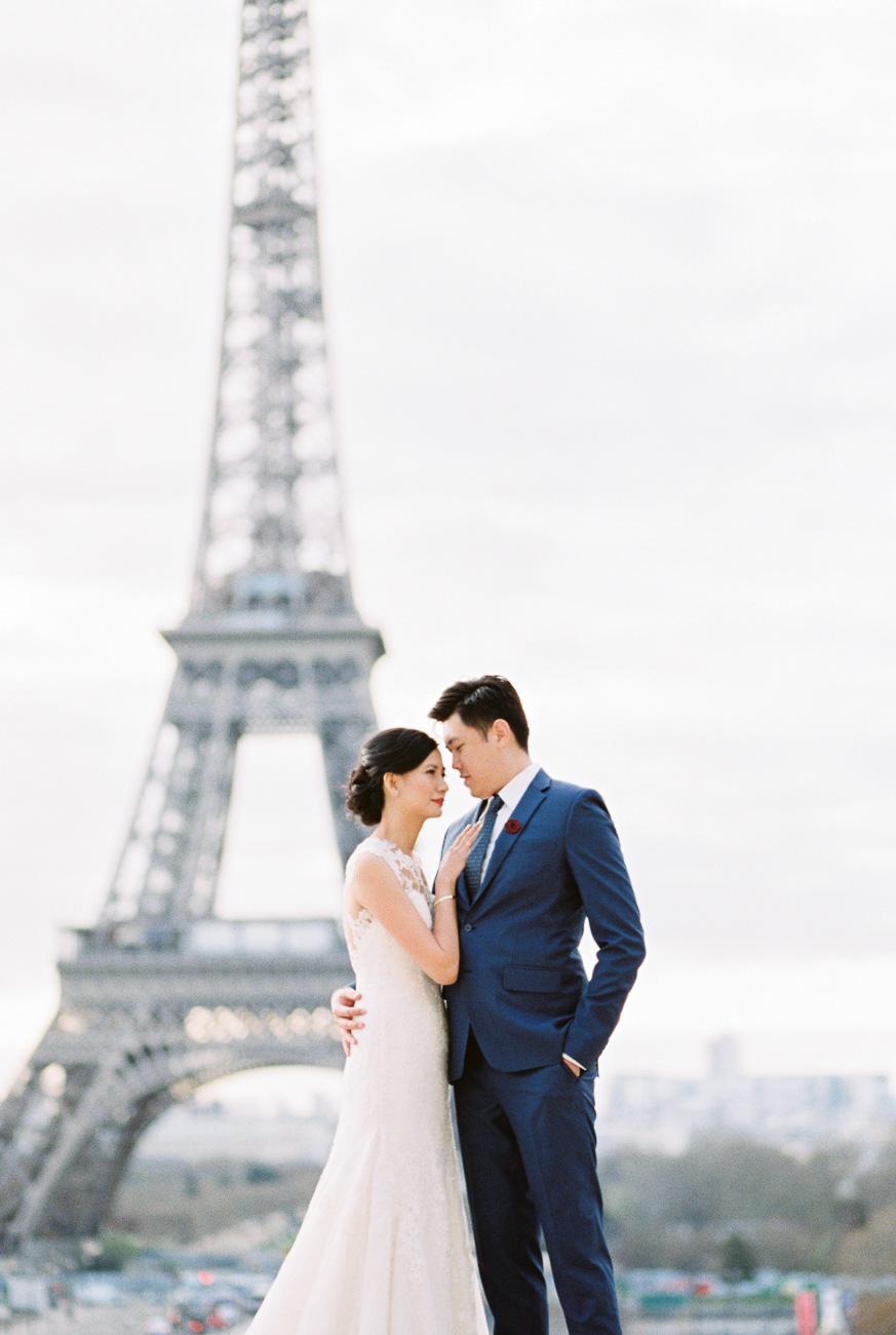 fine art photographer paris-claireeyos