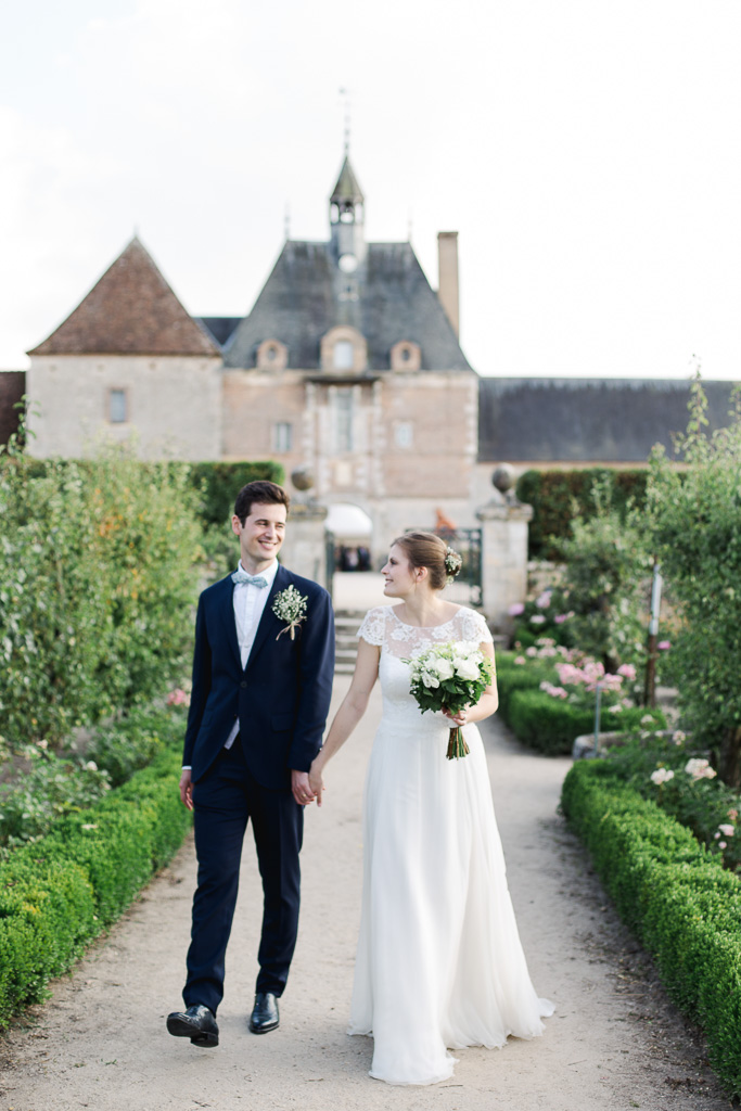 chateaudelabussiere-mariage-claireeyos-15