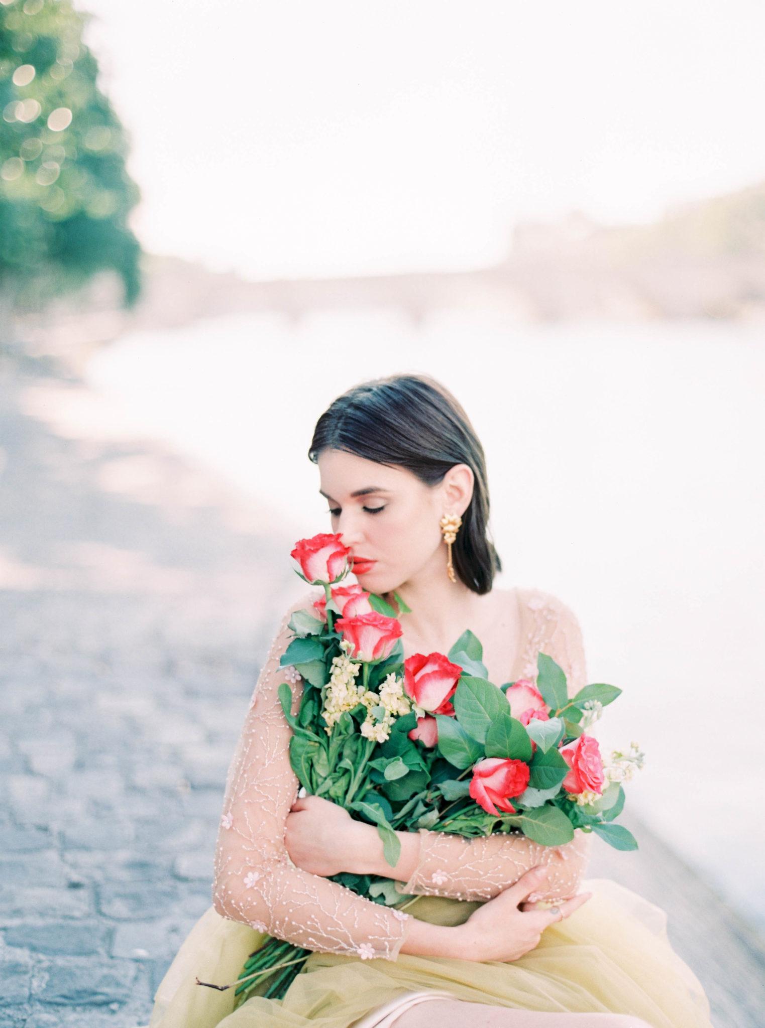 Claire Eyos-16