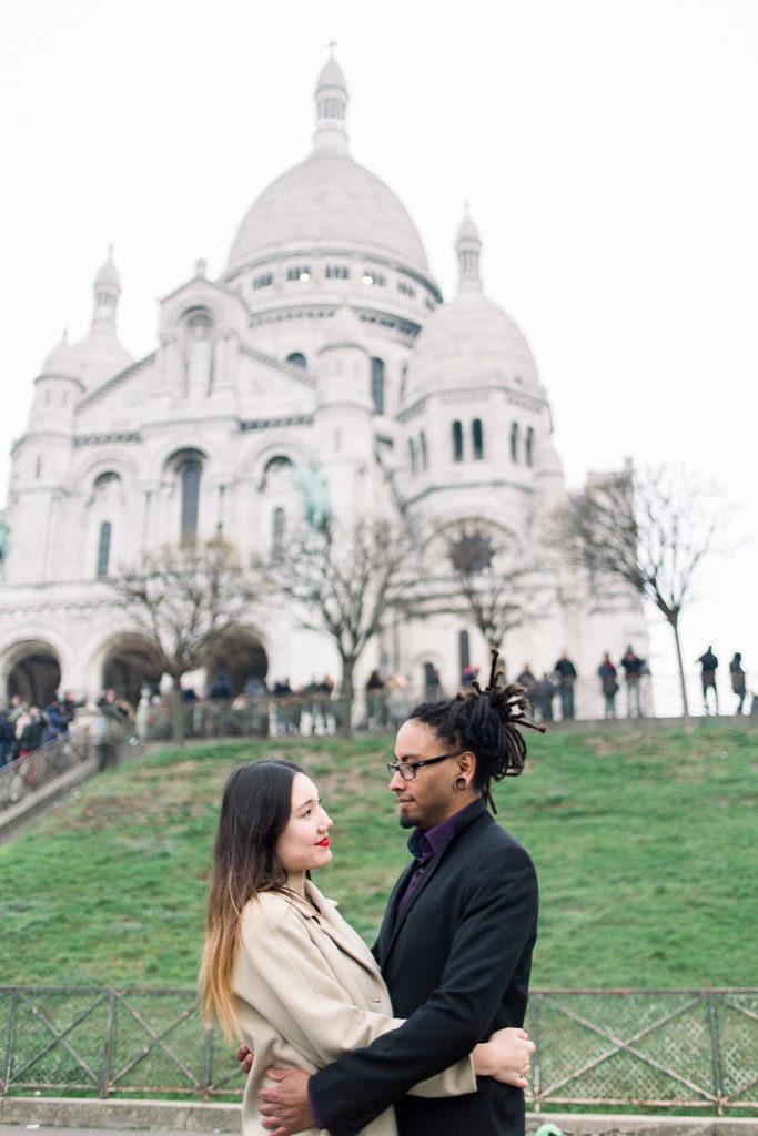 Couple photos Montmartre Claire Eyos 26
