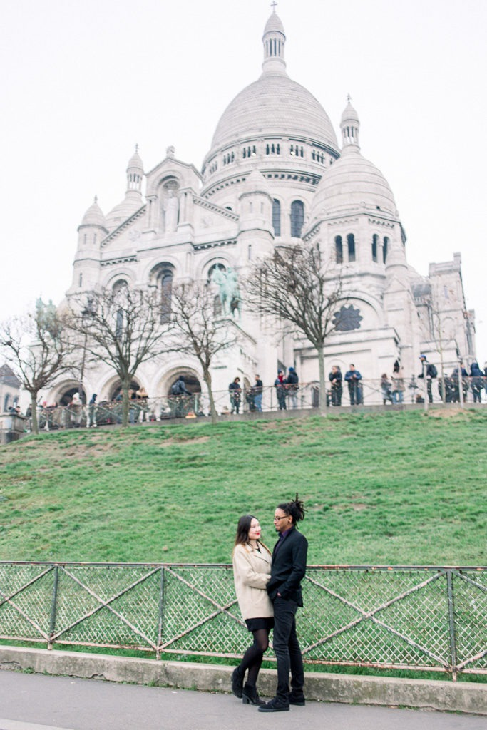 Couple photos Montmartre Claire Eyos 27 1