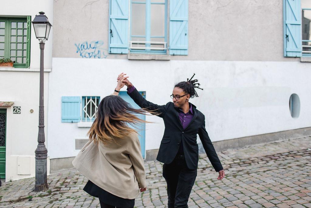 Couple photos Montmartre Claire Eyos 3 1
