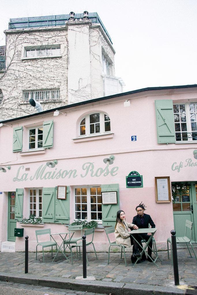 Couple photos Montmartre Claire Eyos 6