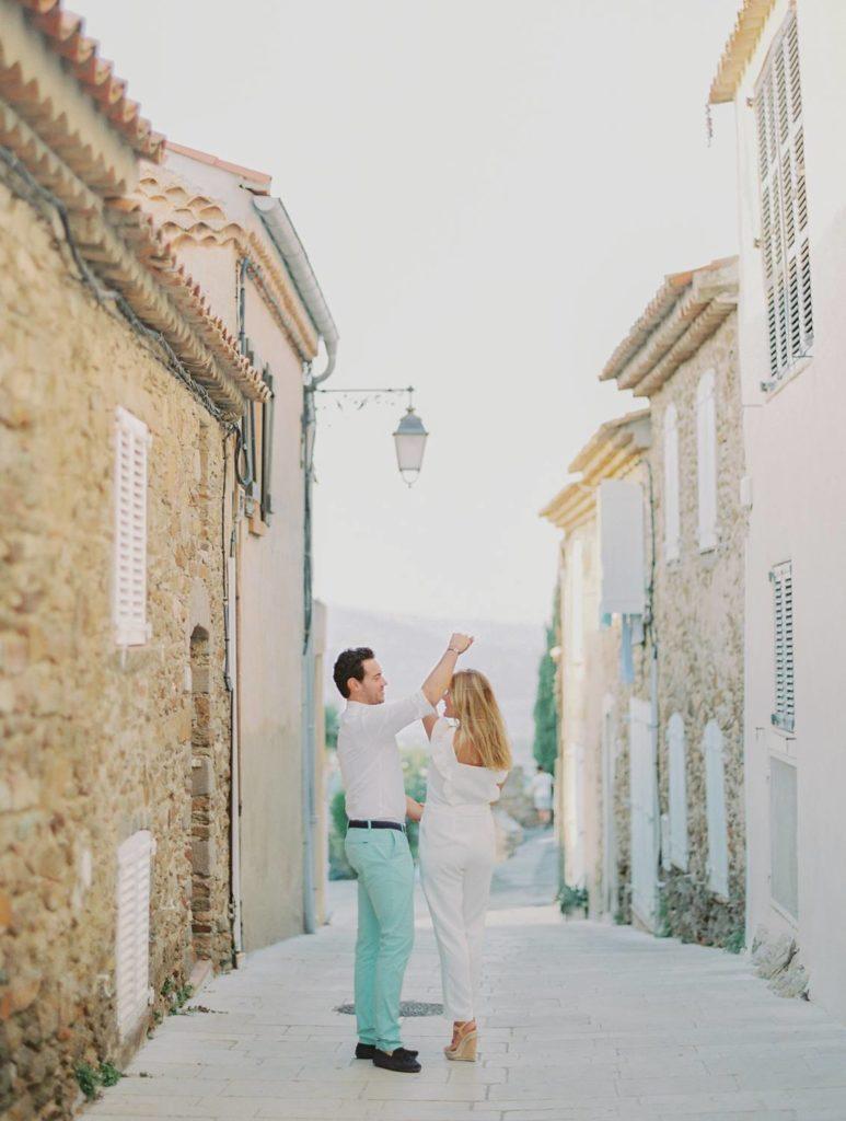 Marinella De Castro Photographe Fine Art