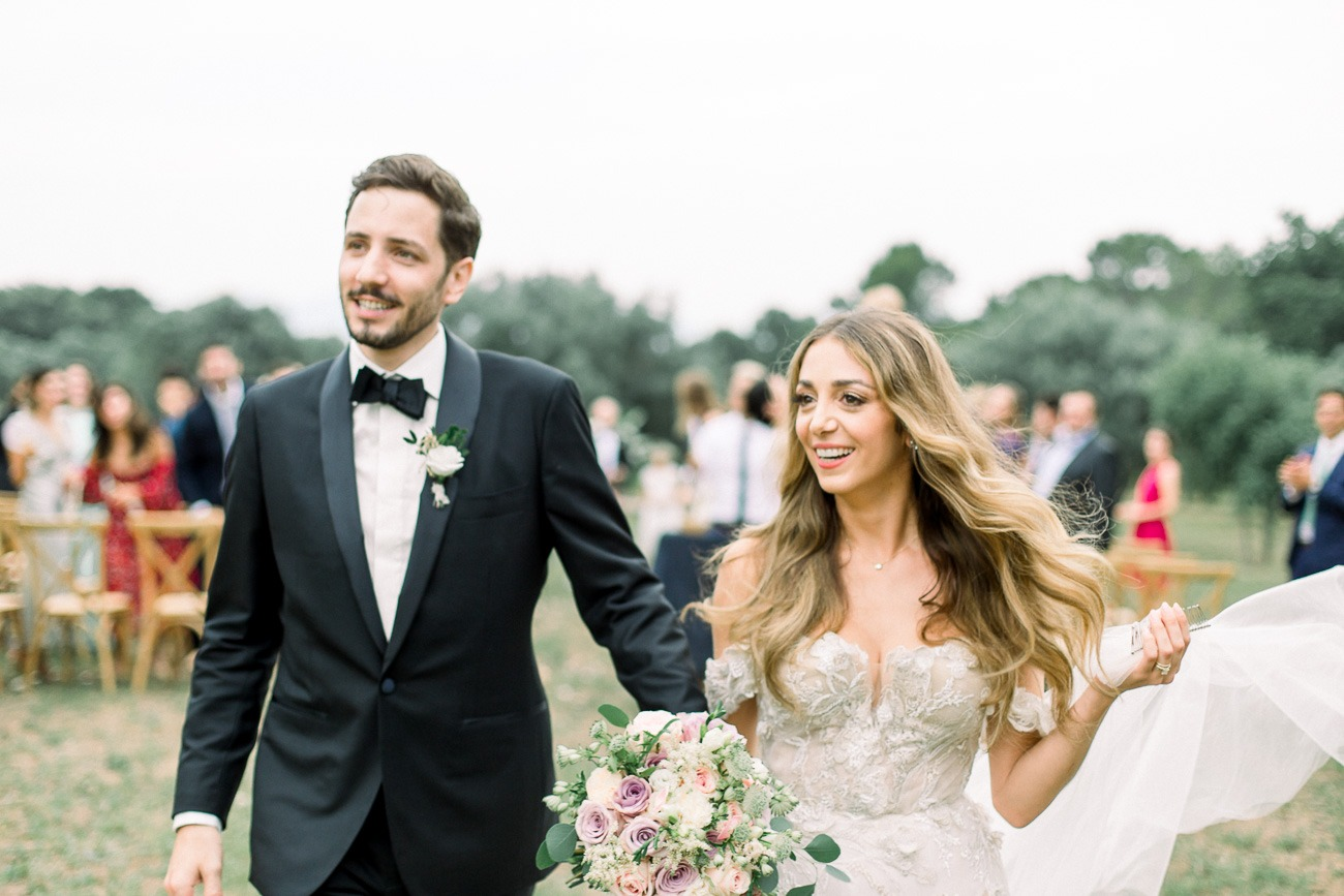 wedding photographer french riviera- claire eyos11