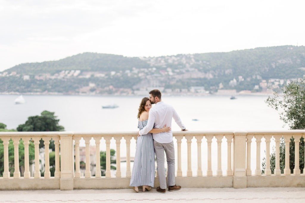 weddingvillaephrussi 23