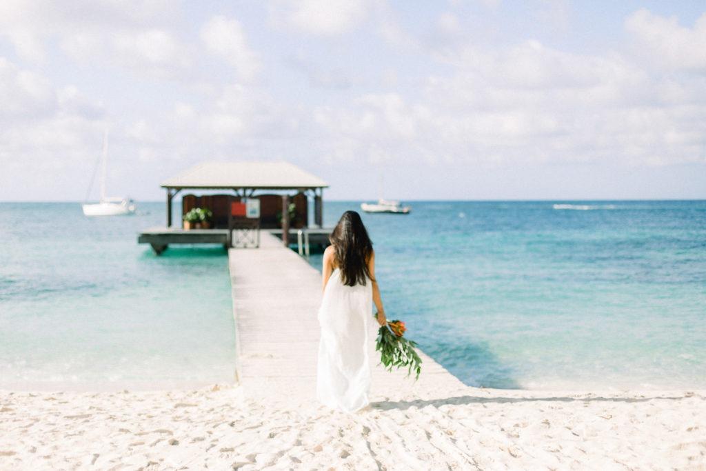 Photographe de mariage guadeloupe claire eyos101
