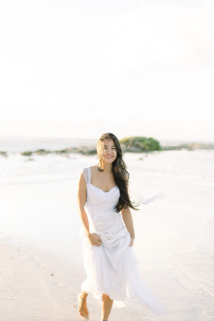 Photographe de mariage guadeloupe claire eyos17