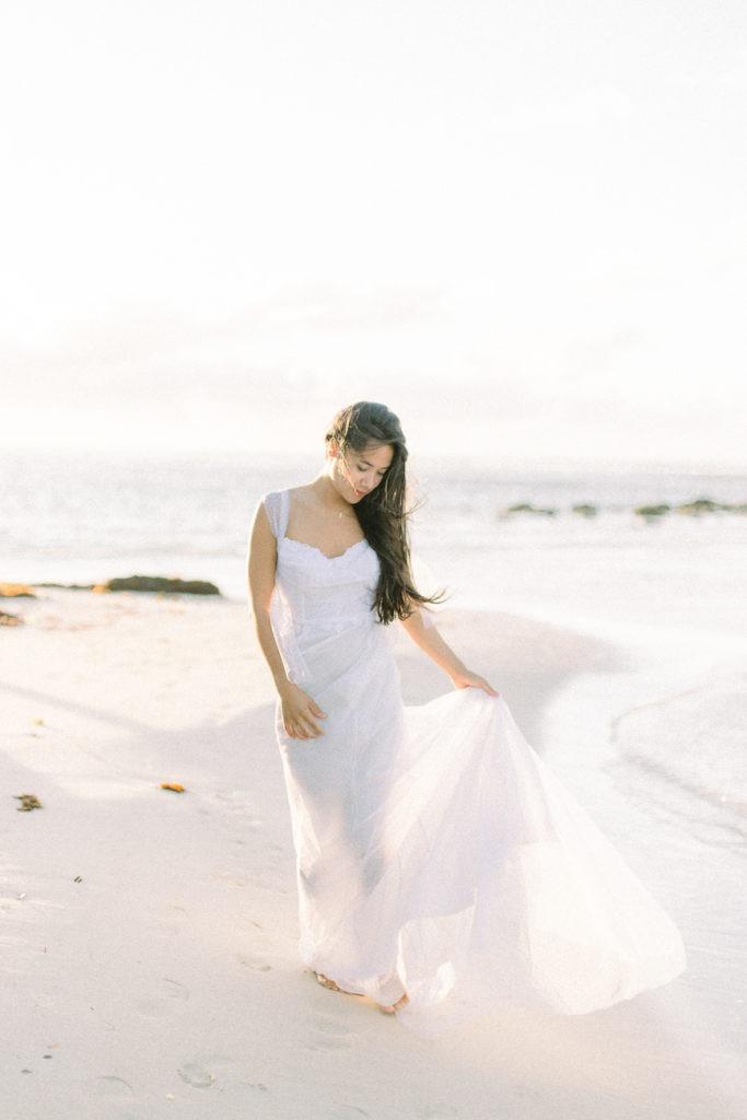 Photographe de mariage guadeloupe claire eyos25