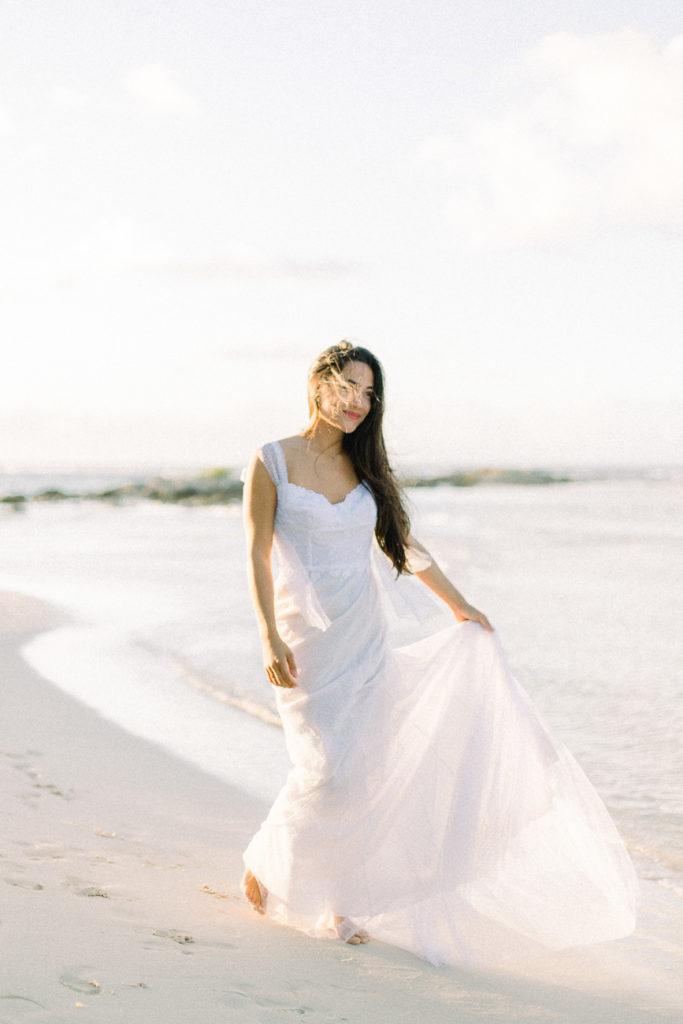 Photographe de mariage guadeloupe claire eyos28