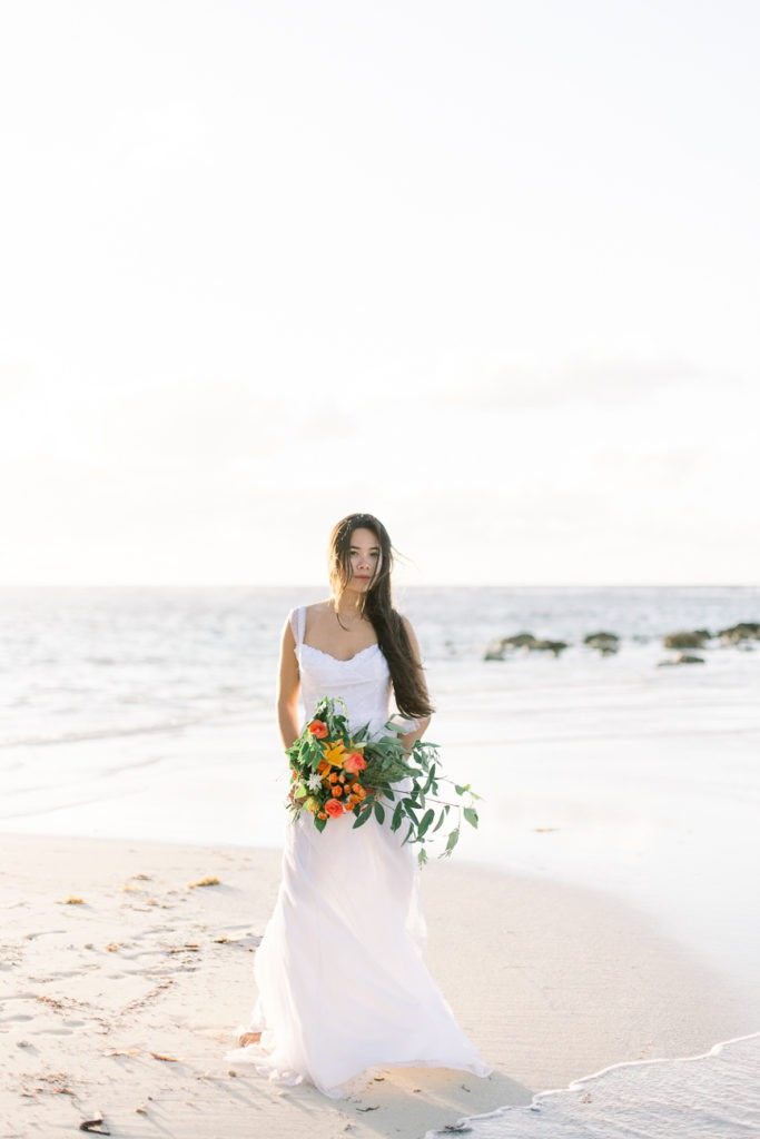 Photographe de mariage guadeloupe claire eyos50