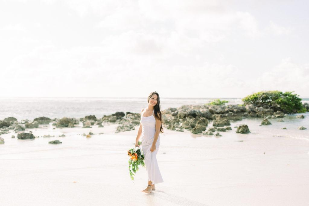 Photographe de mariage guadeloupe claire eyos92