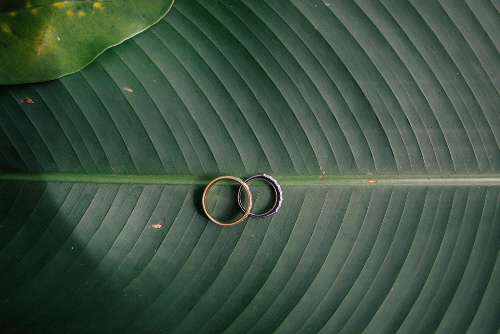 Photographe de mariage guadeloupe5