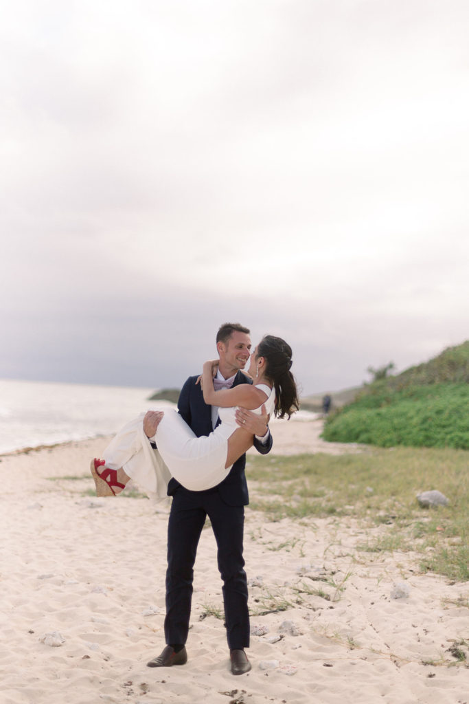 Photographe mariage guadeloupe27
