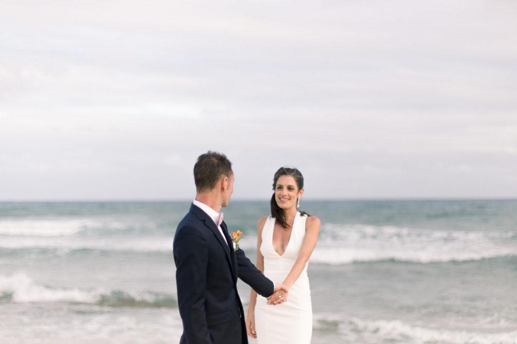 Photographe mariage guadeloupe29
