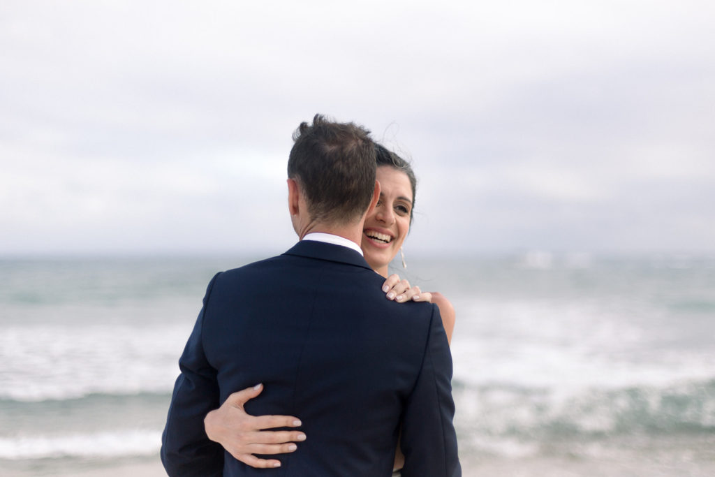 Photographe mariage guadeloupe32